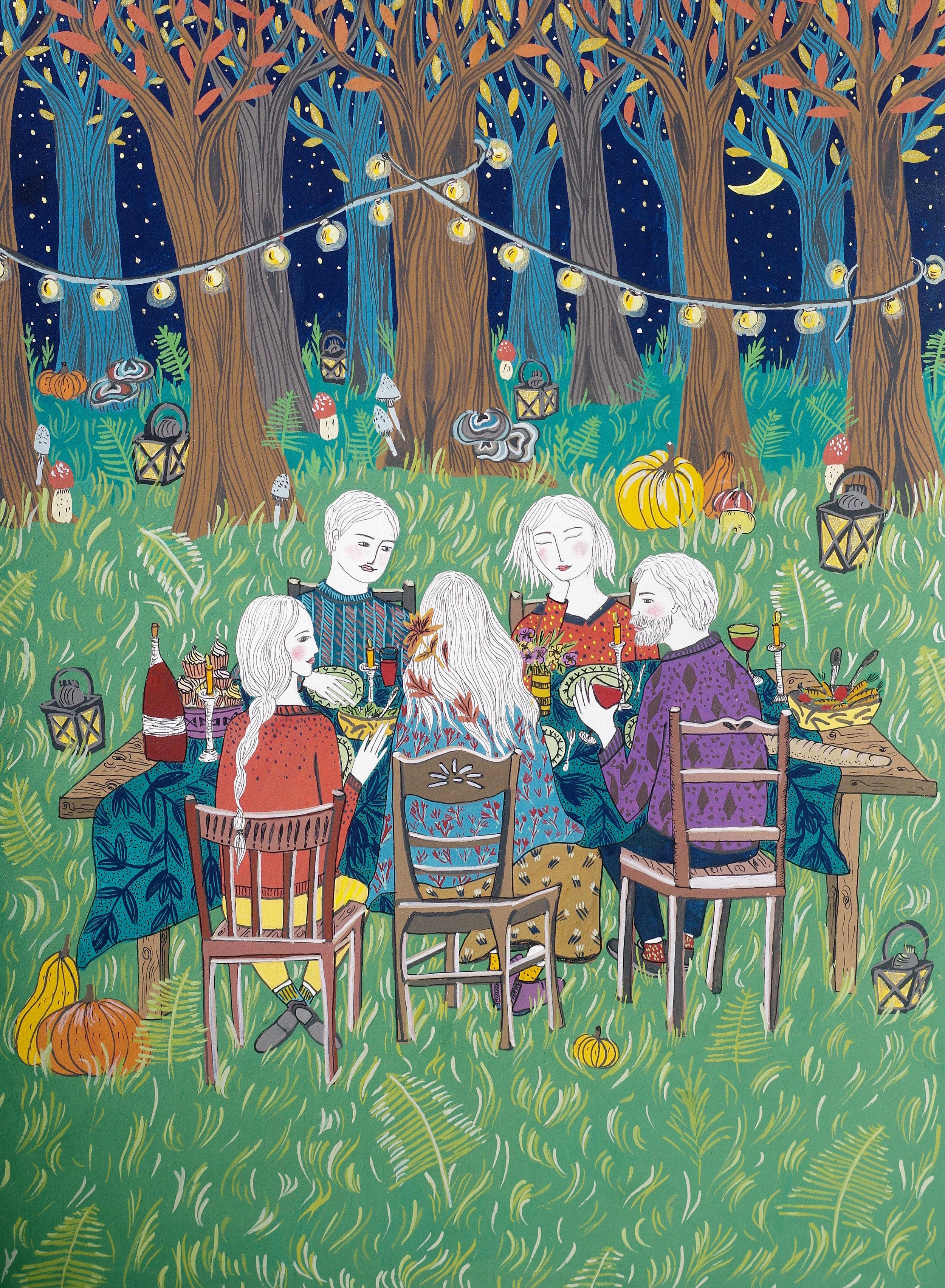 11autumnfeast_illustration_janina_bourosu.jpg