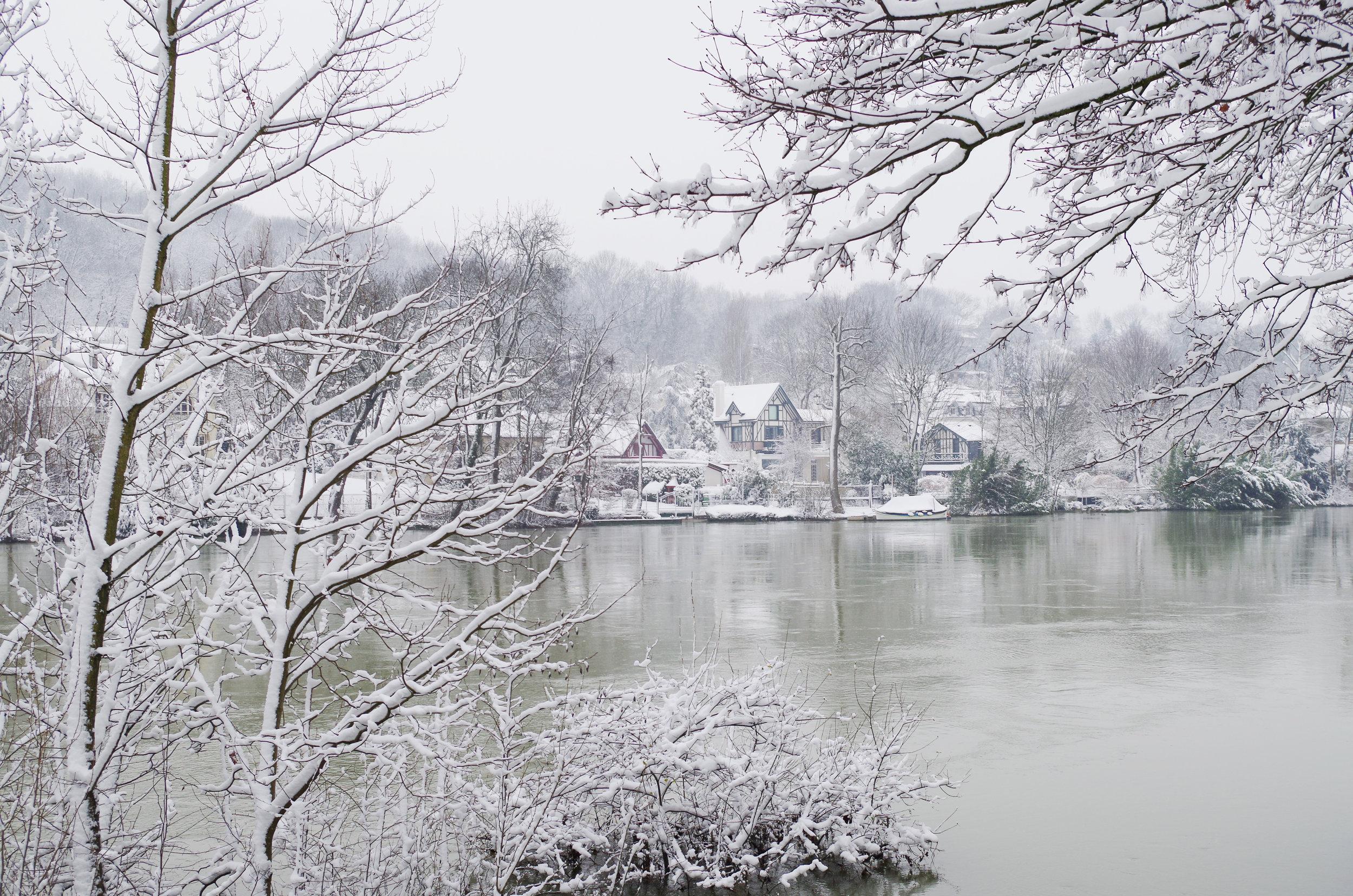 winterwonderland_janinabourosu6.jpg