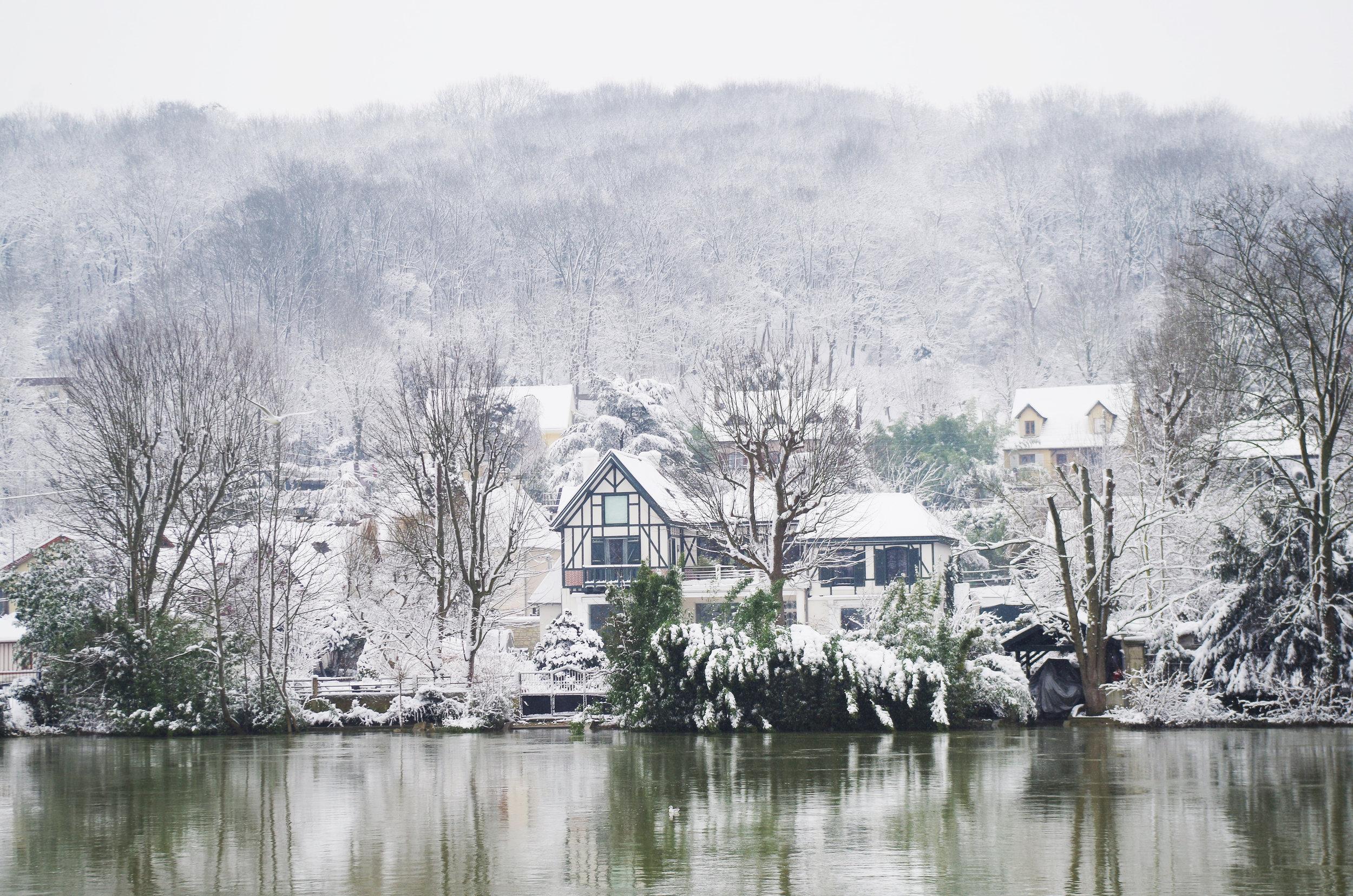 winterwonderland_janinabourosu10.jpg