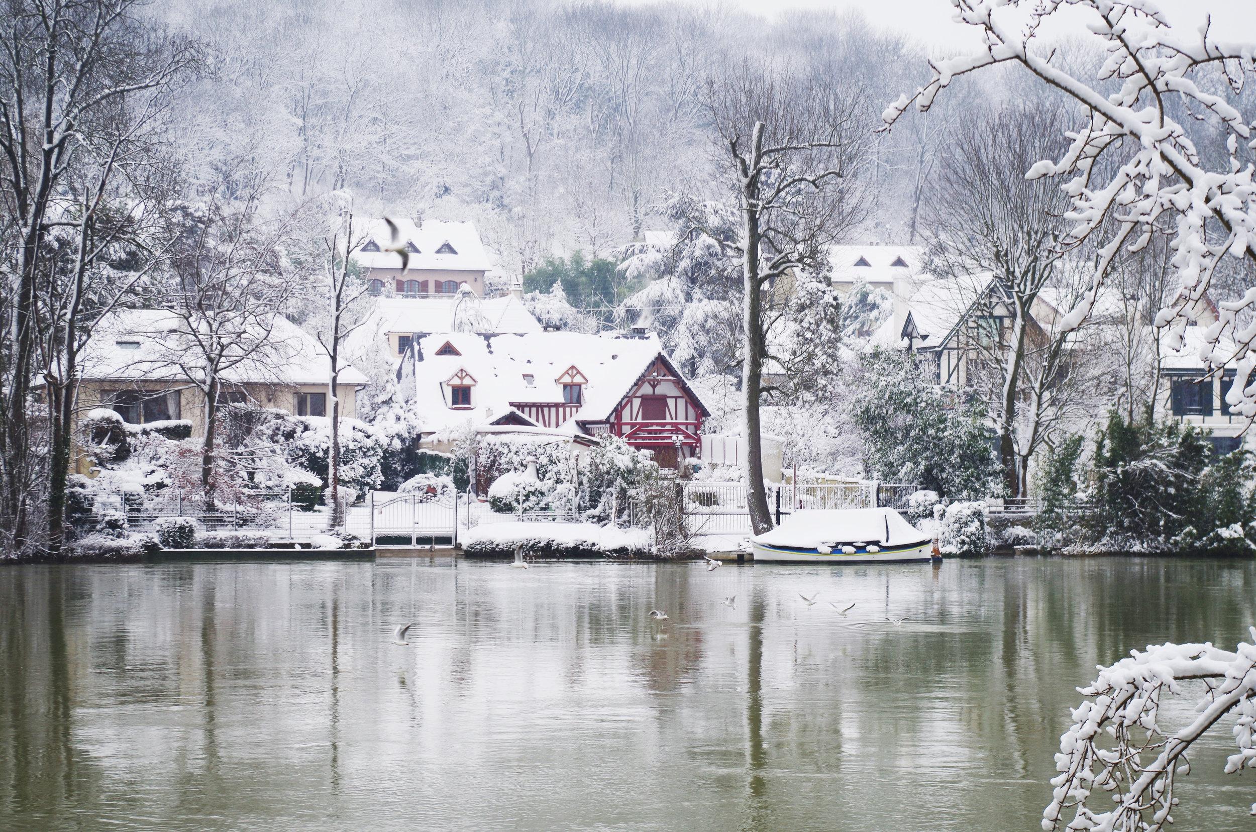 winterwonderland_janinabourosu11.jpg