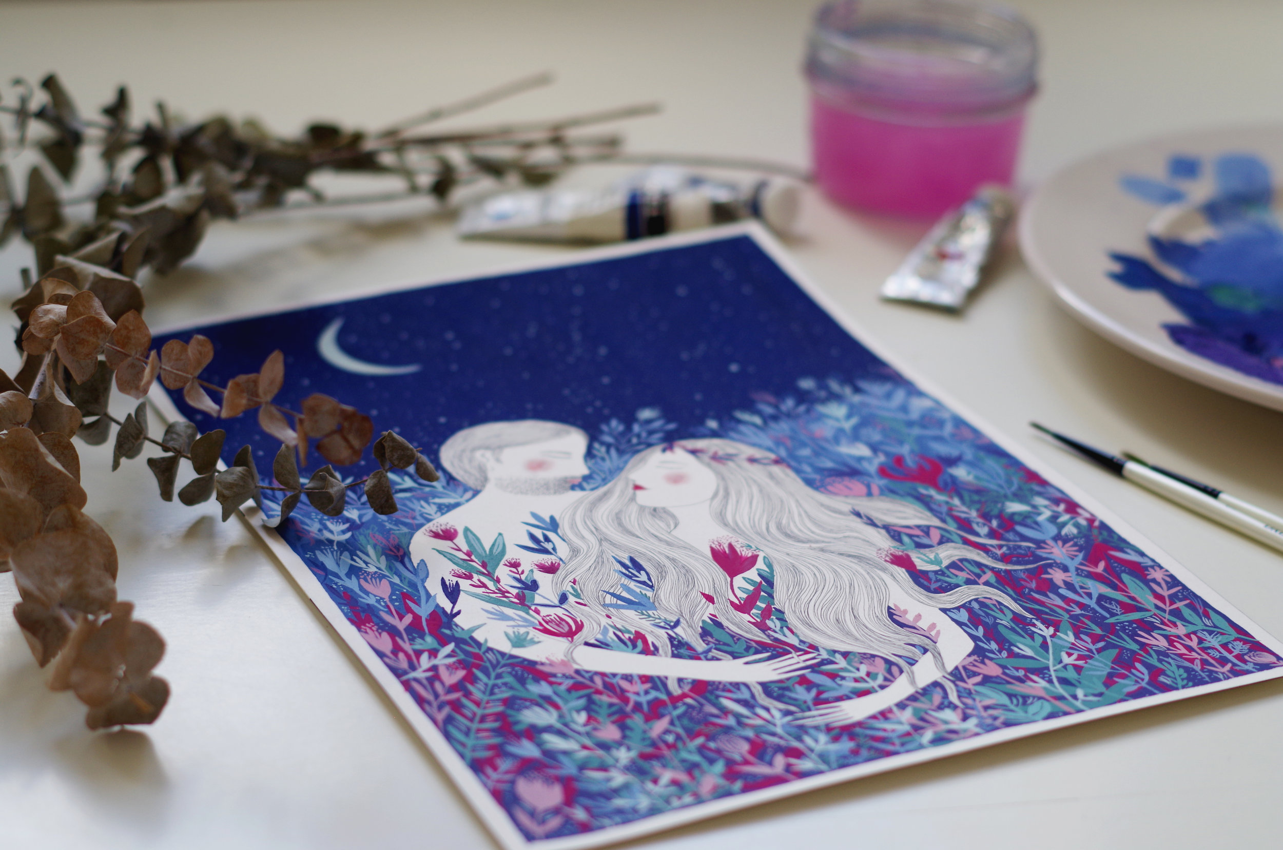 4Adam&Eve_Janina_Bourosu_Ilustration_2018.jpg