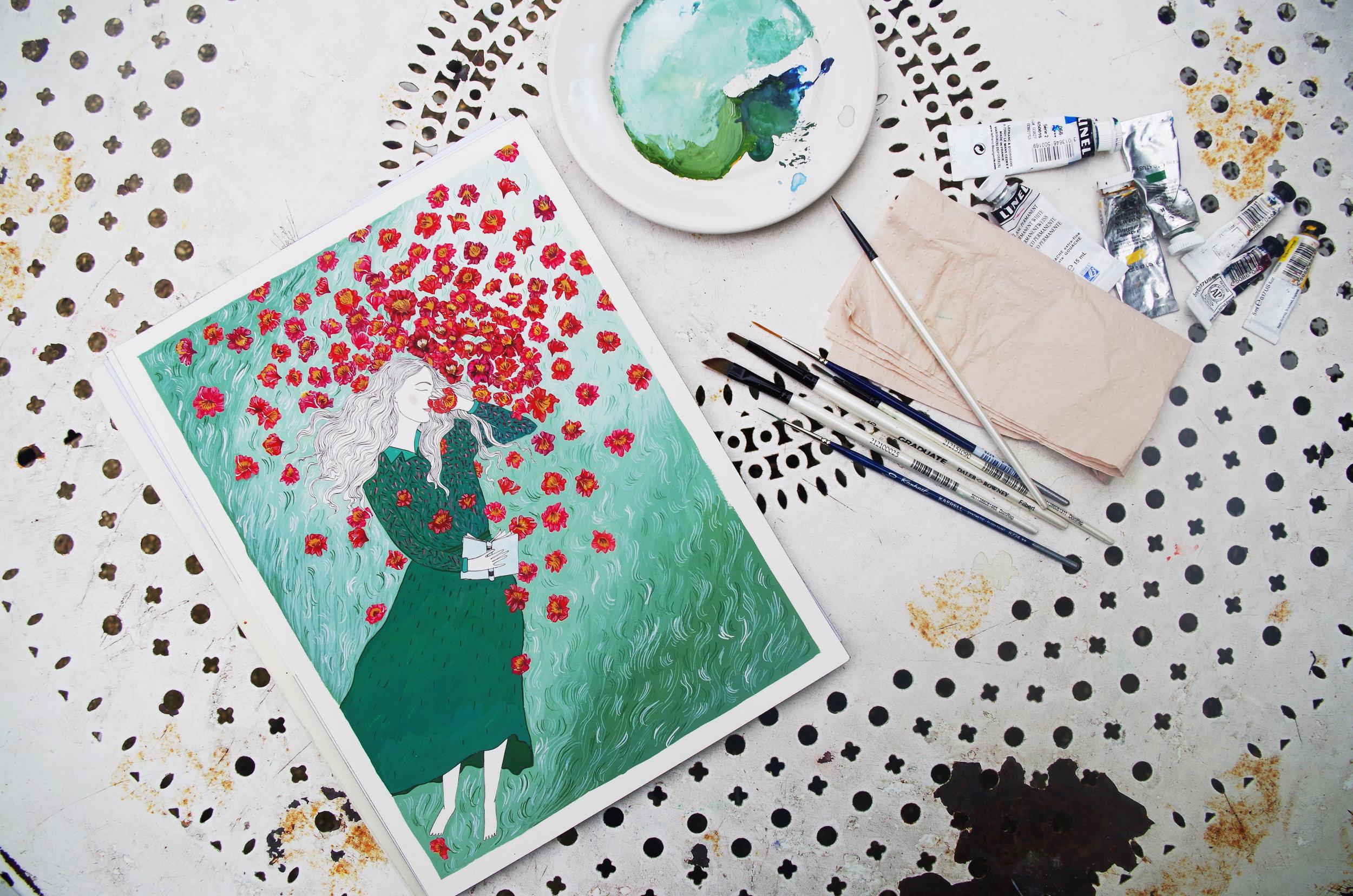 7All_is_grace_illustration_Janina_Bourosu.jpg.jpg