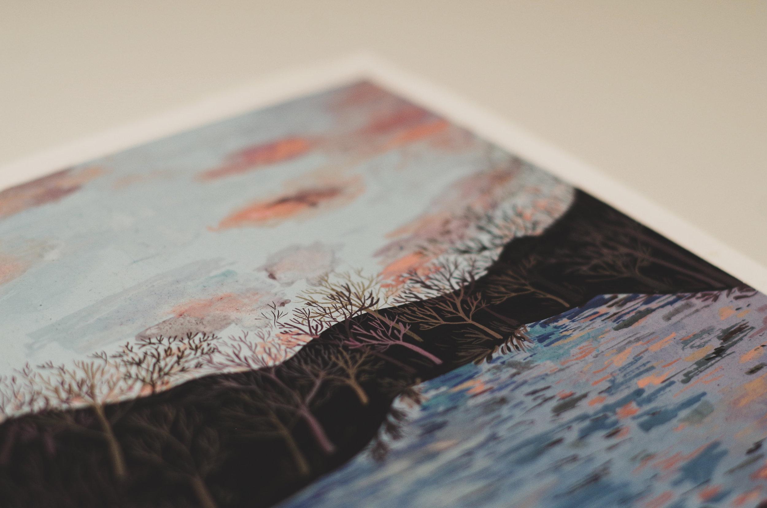 6_winter_sunset_janina_bourosu_illustration.jpg