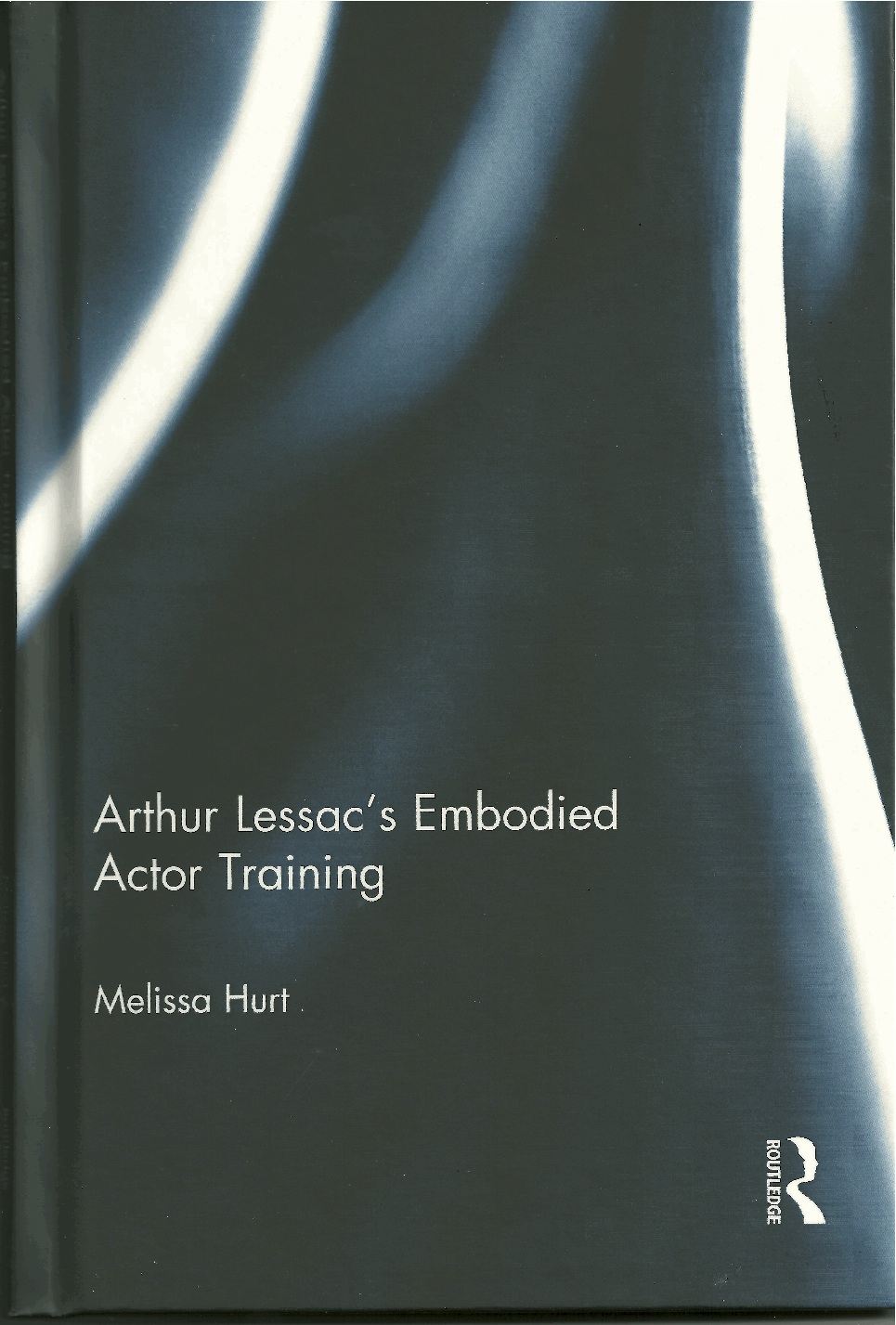 Arthur Lessac's Embodied Actor Training - This book situates the work of the renowned voice and movement trainer Arthur Lessac in the context of contemporary actor training as a whole.Melissa Hurt uses Maurice Merleau-Ponty's theories of embodiment to frame Lessac's approach in terms of Embodied Acting, a key subject in contemporary performance. In doing so, she explains how the actor can come to experience both technique and expression as a subjective whole, through meditation and spatial attunement.As well as feeding this somatic approach into a wider discussion of embodiment, the author provides concrete examples of how the practice can be put into effect, and studied at university level.
