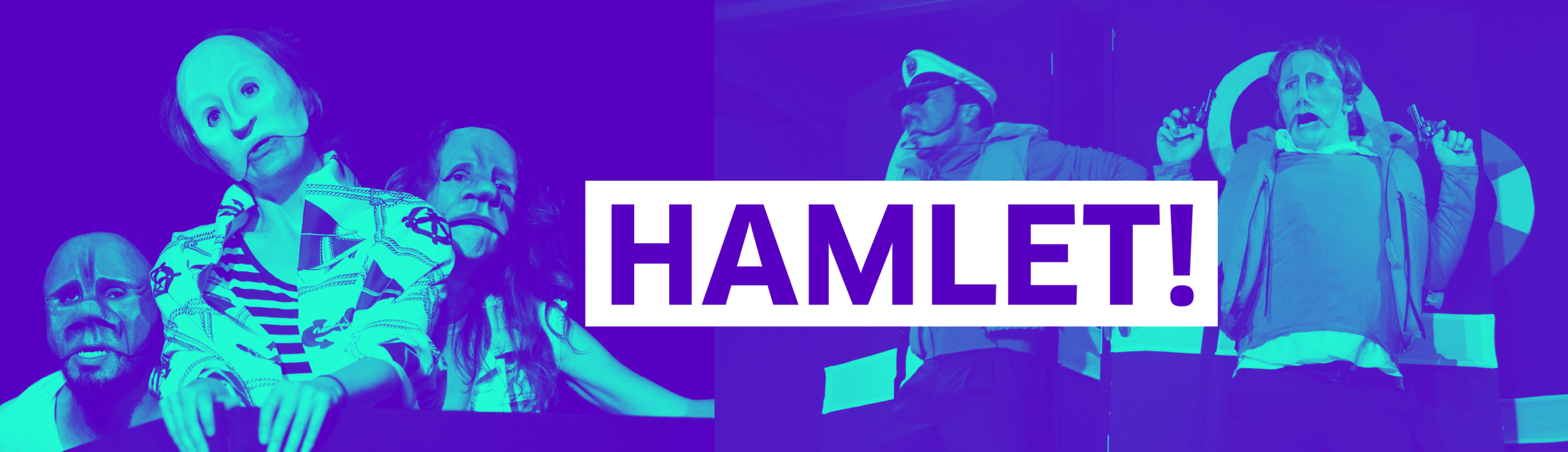 0499_CNT_Hamlet-page-banner.png