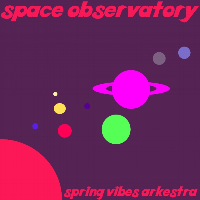 Space Obervatory cover.jpg