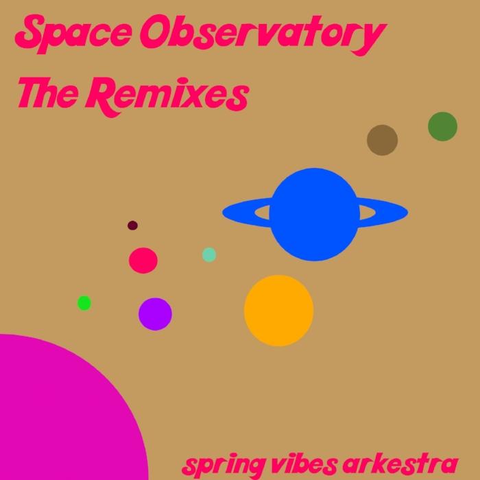 remix cover 2.jpg