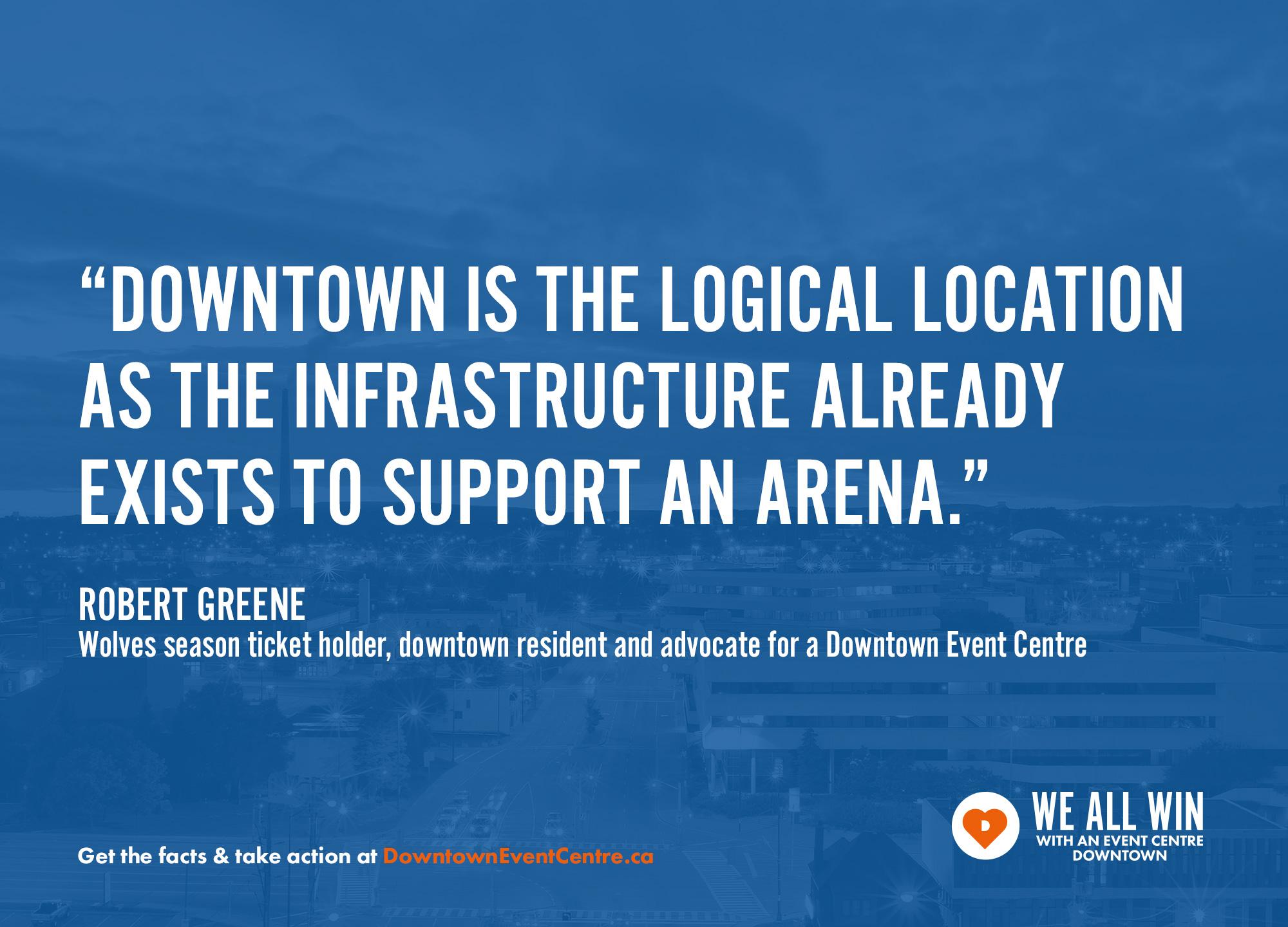 Downtown_Advocates_RobertGreene.jpg