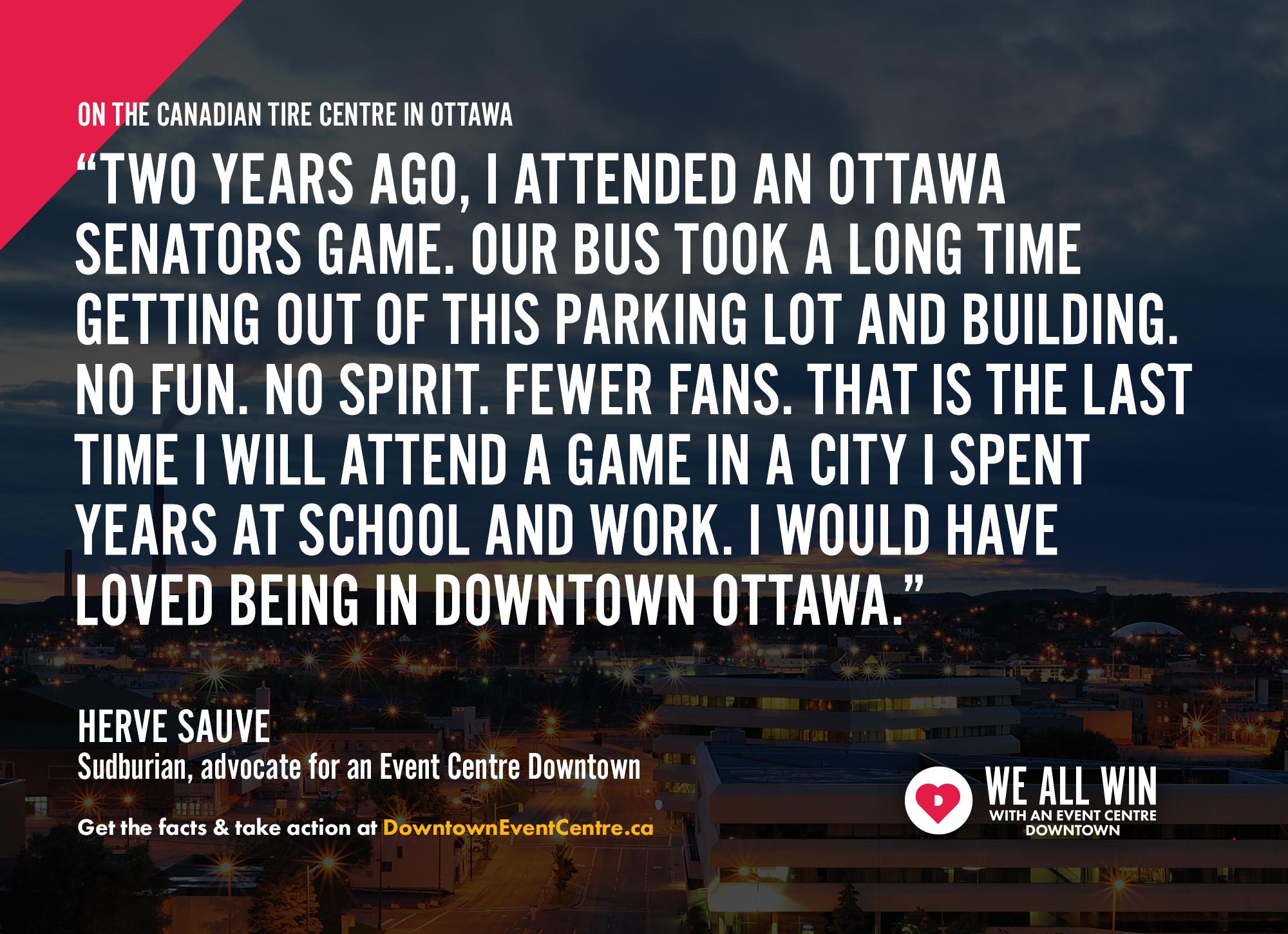 Downtown_QuoteHerveSauve.jpg