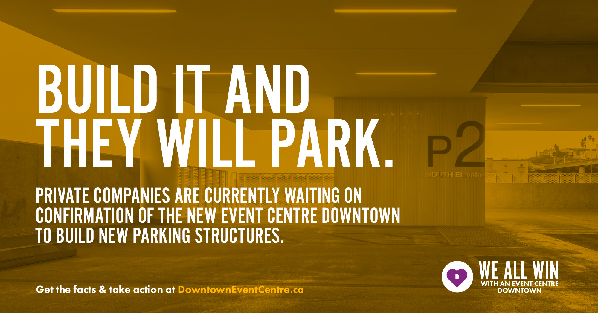 Downtown_Facts_ParkingStructure (Christian Pelletier's conflicted copy 2017-04-30).jpg