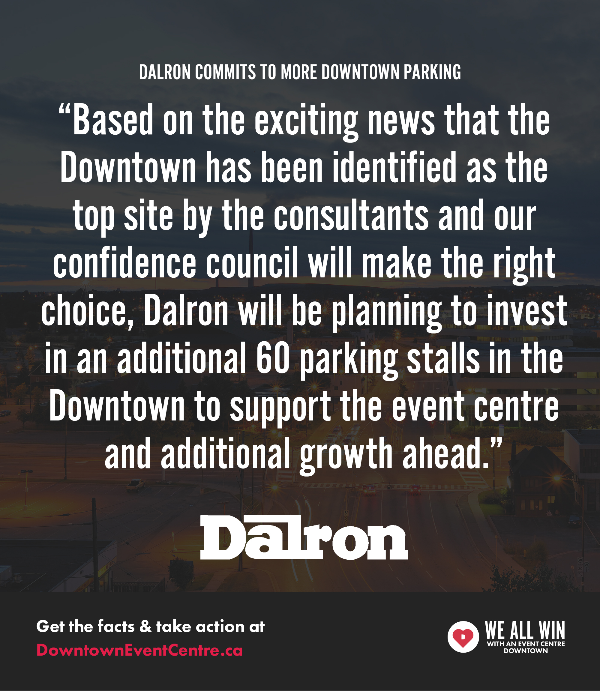 Downtown_QuoteDalron.jpg