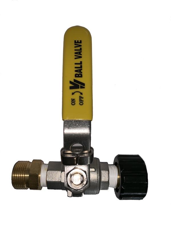 ball valve clean.jpg