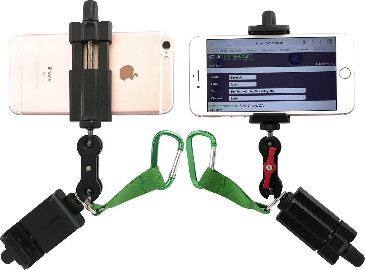 iphone_w_mounts_front_and_back.jpg