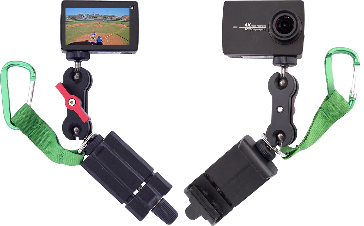 yi4k_camera_w_mounts_front_and_back.jpg