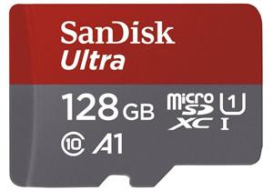 128gb_micro_sd_card.jpg