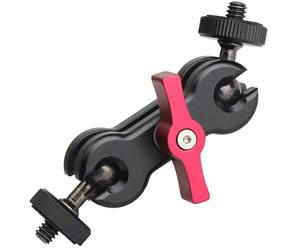 mini_double_ball_head_tripod_adapter4.jpg