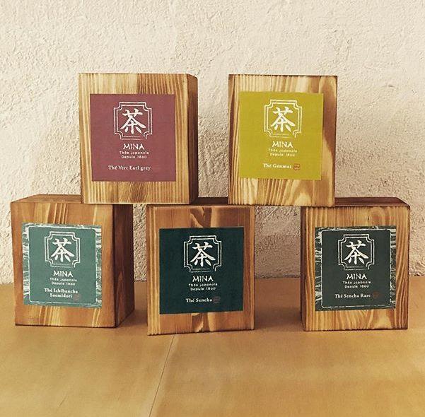 Boites de thé Mina.jpg