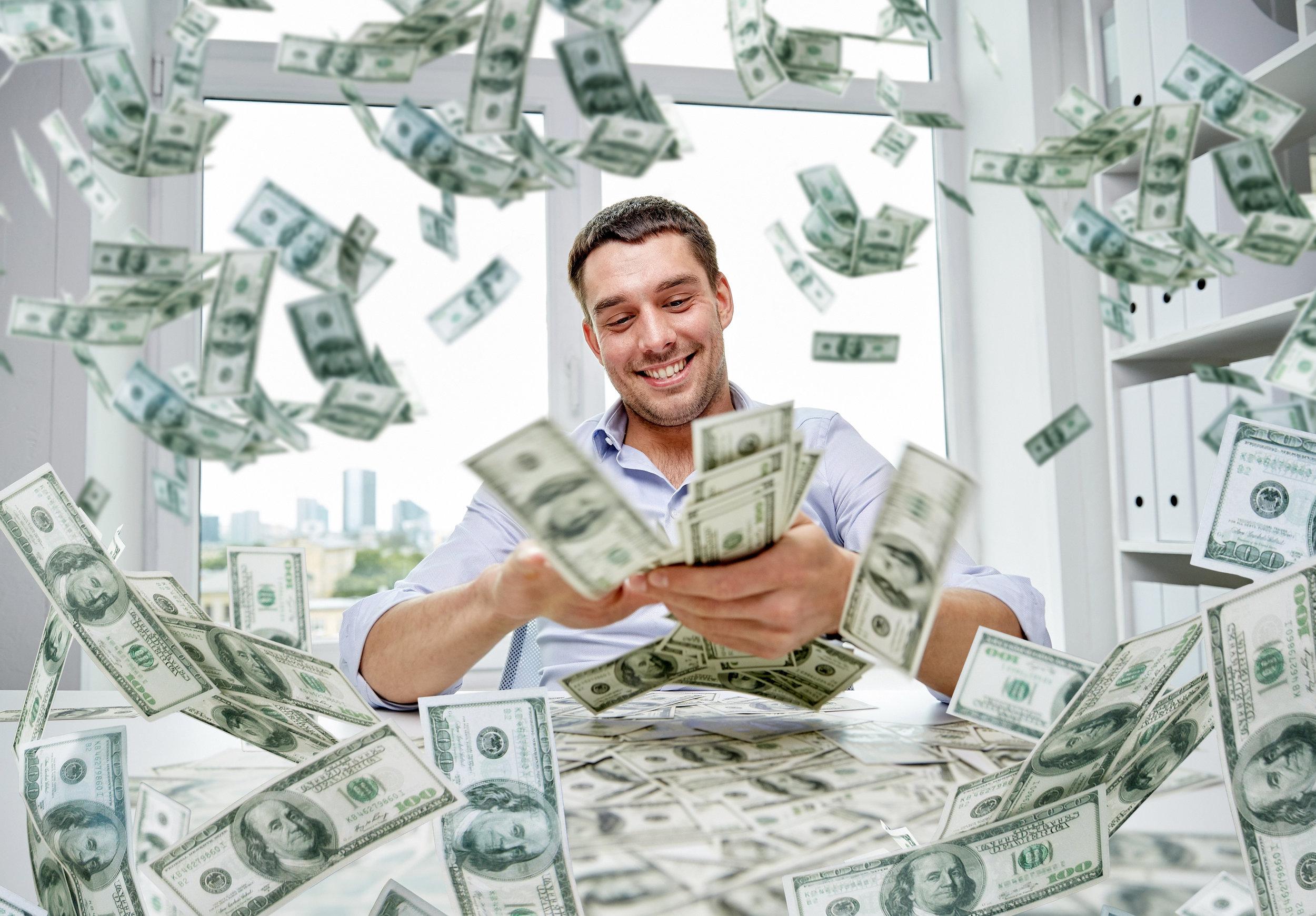 Money-Pictures.jpg