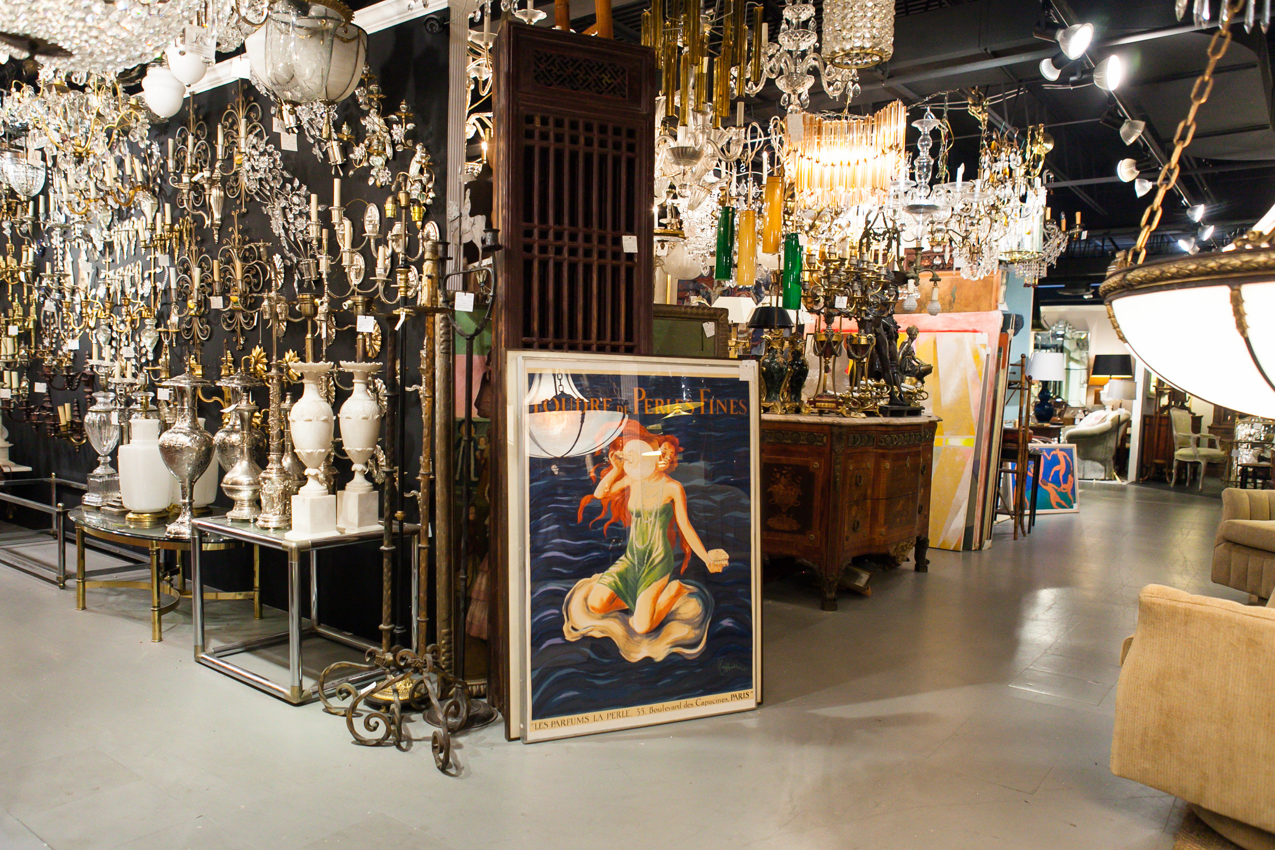 Hamptons Antique Galleries-August 2017-87.JPG