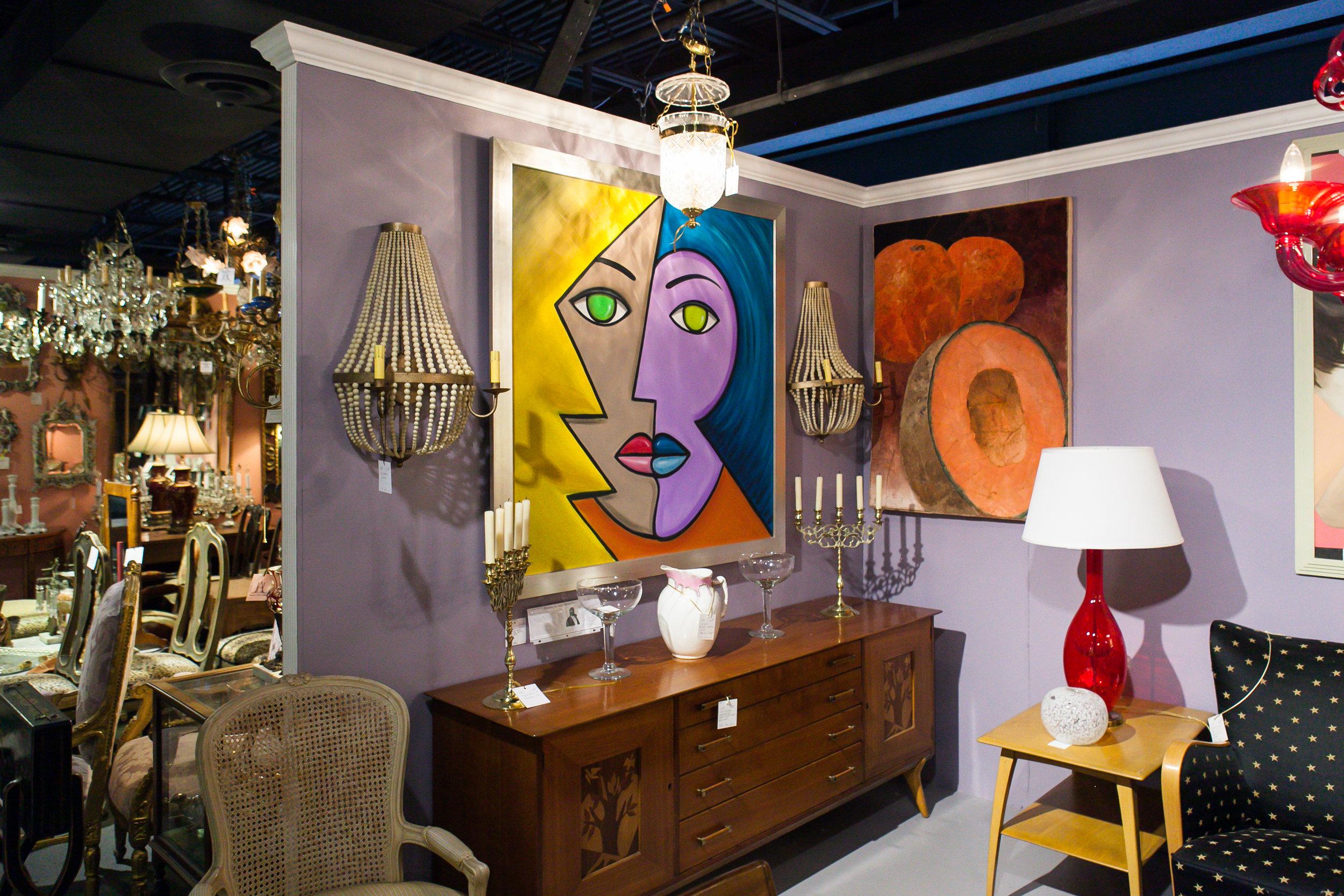 Hamptons Antique Galleries-August 2017-113.JPG