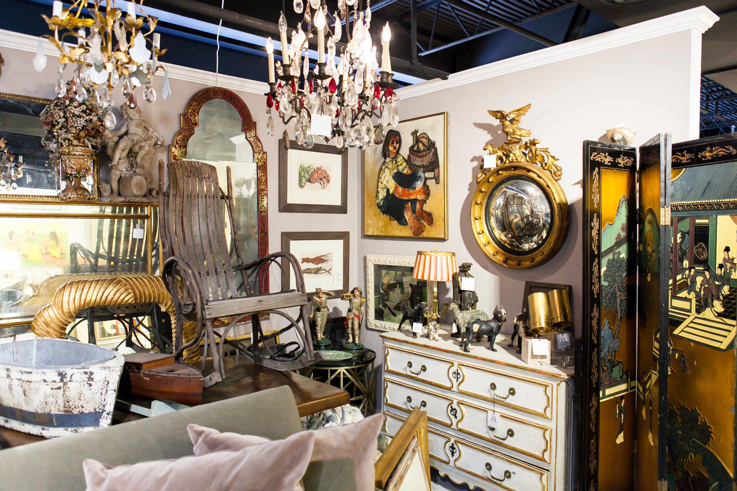 Hamptons Antique Galleries-August 2017-67.JPG