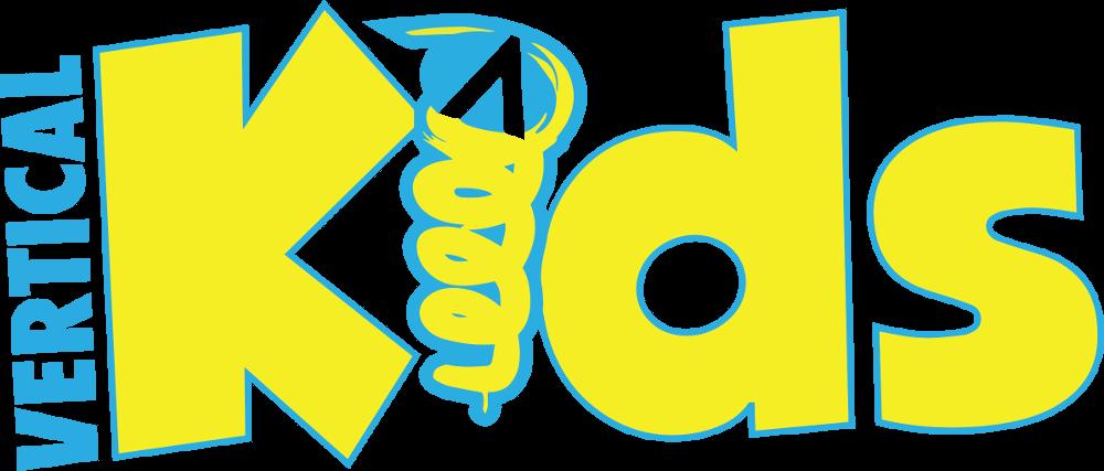 Vertical Kids Logo FOR WEB.png