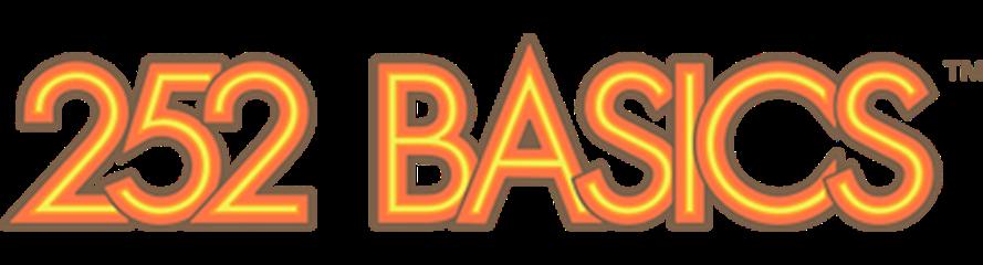 252B_logo.png