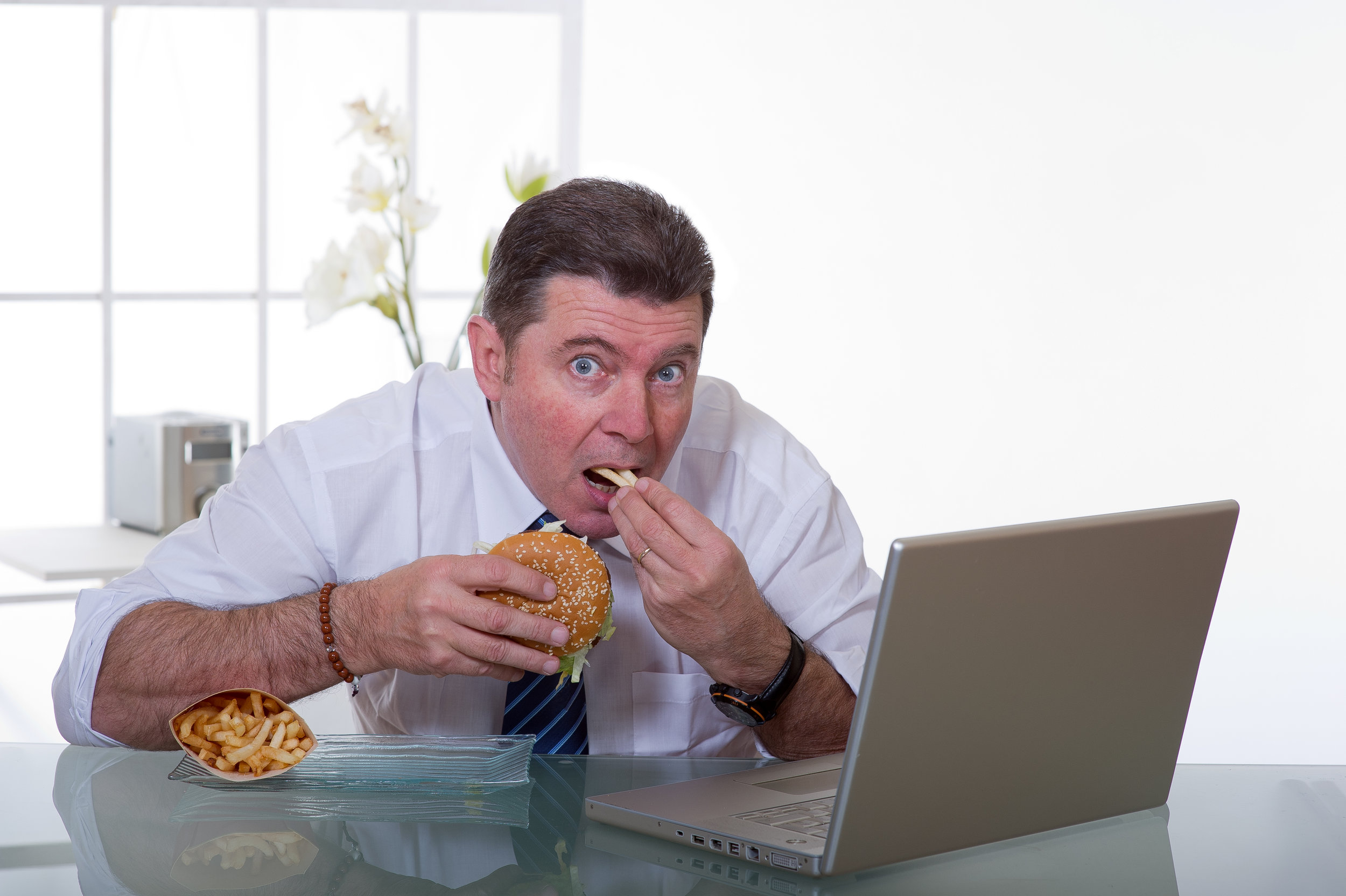 managing-your-cravings.jpg