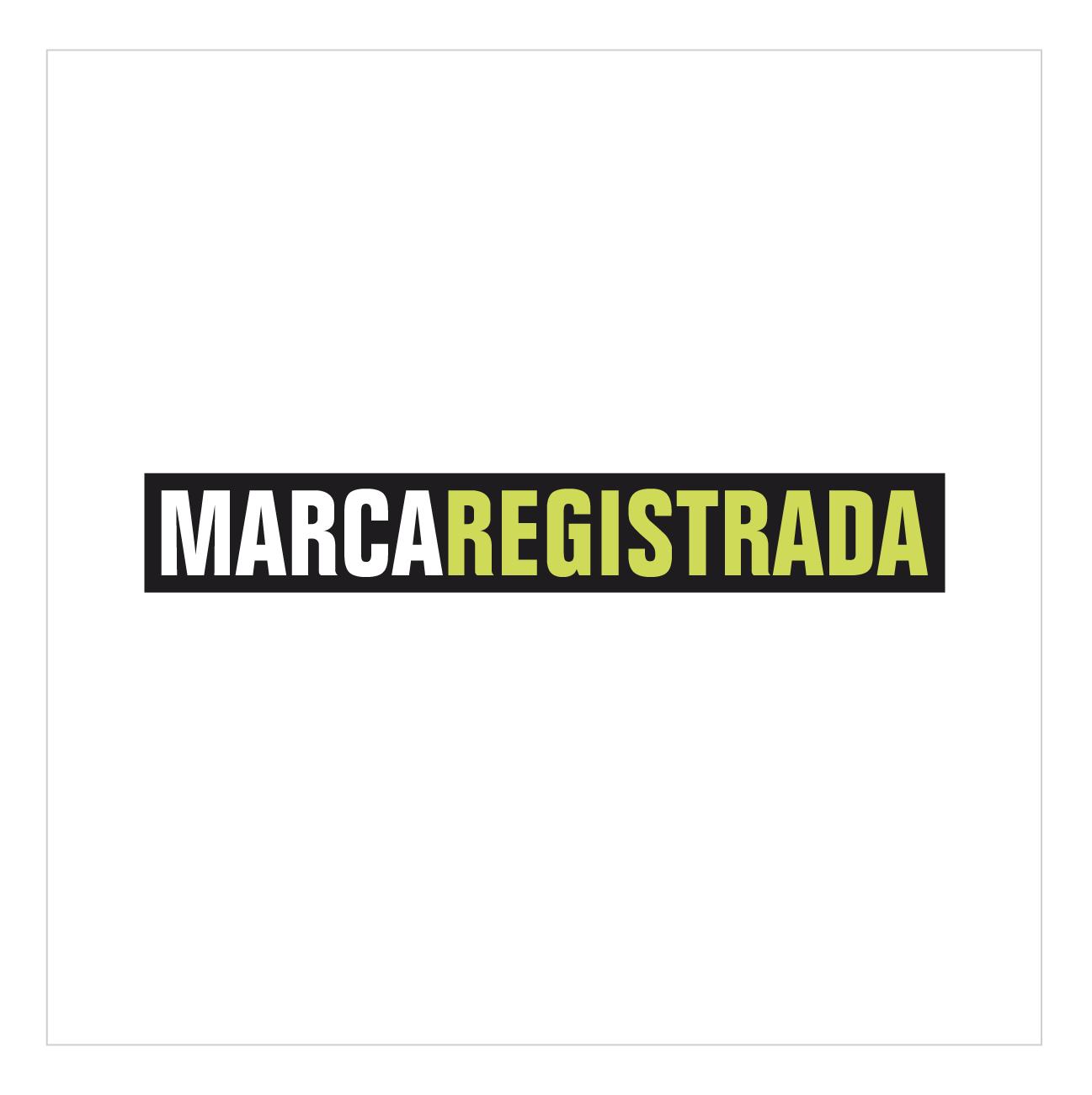 Marca Registrada.png