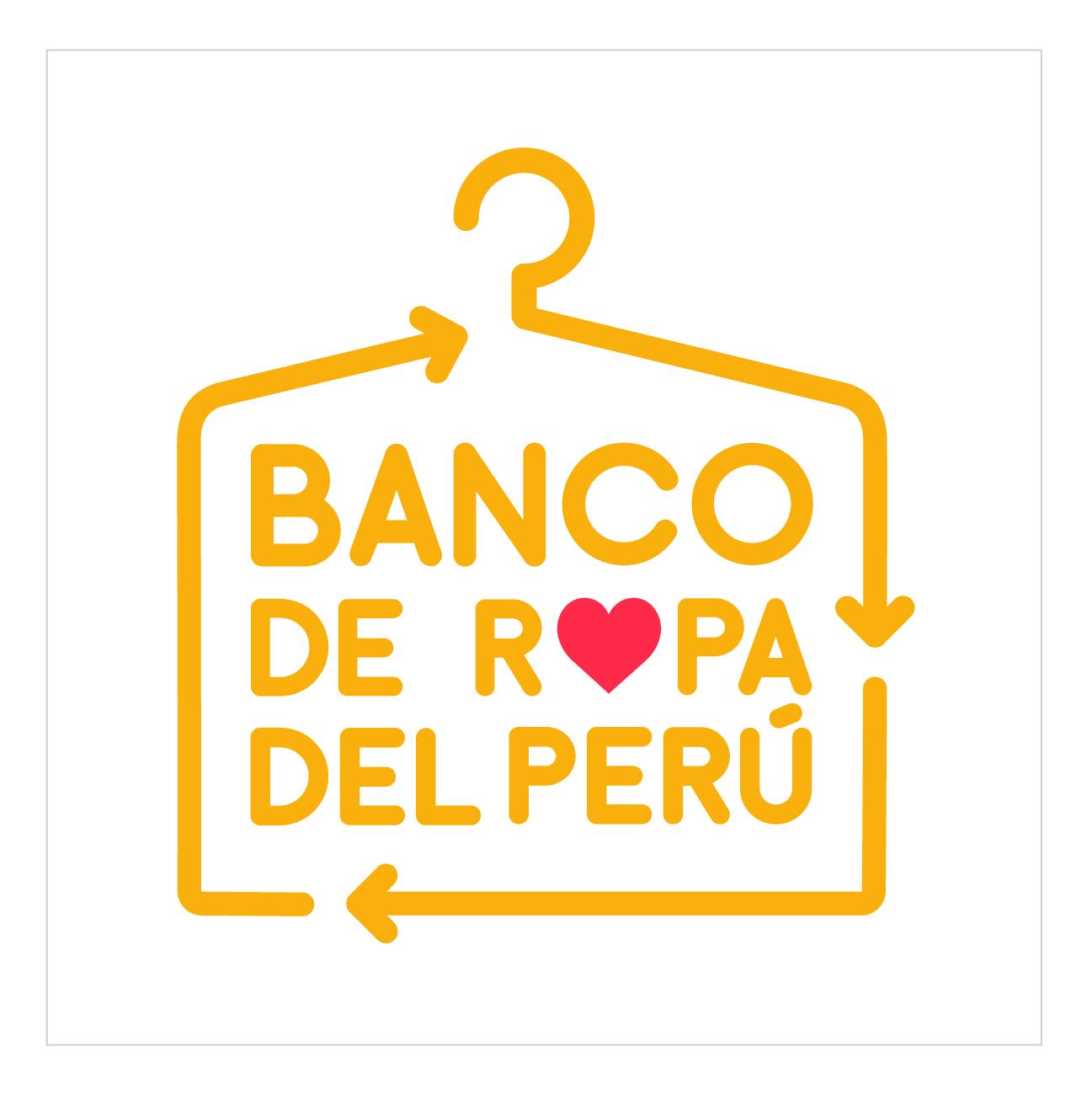 Logo 002 Banco de Ropa.png