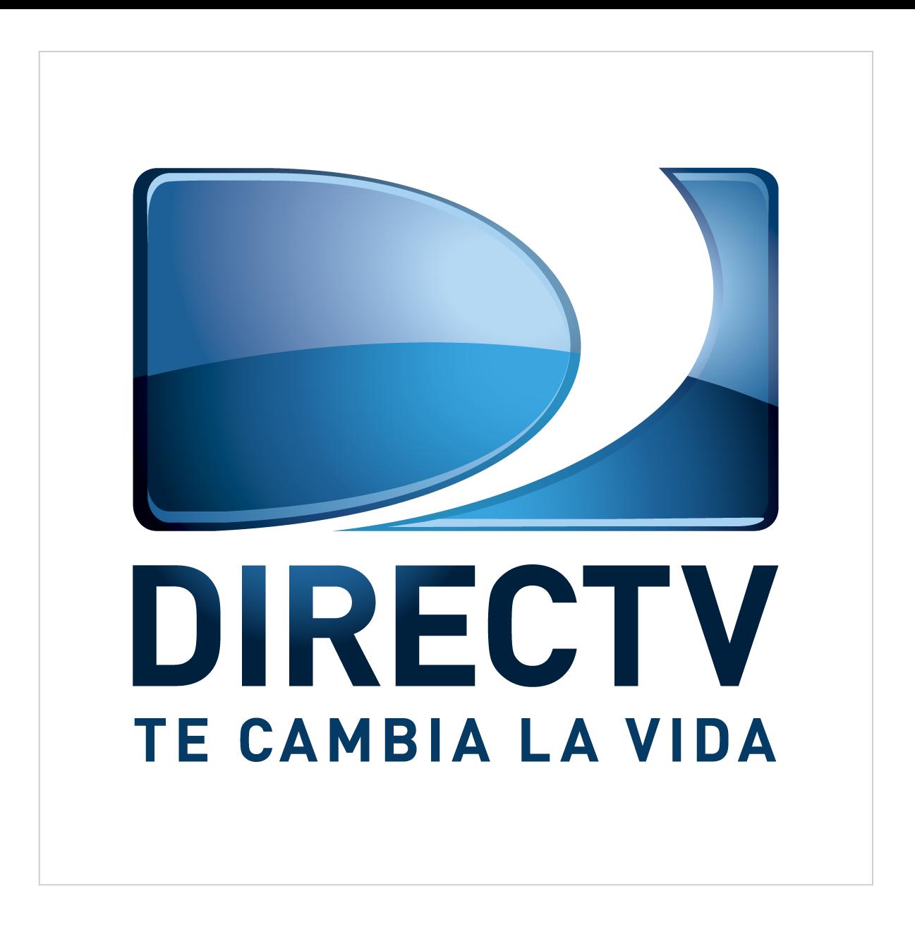 Logo 001 DirecTv.png
