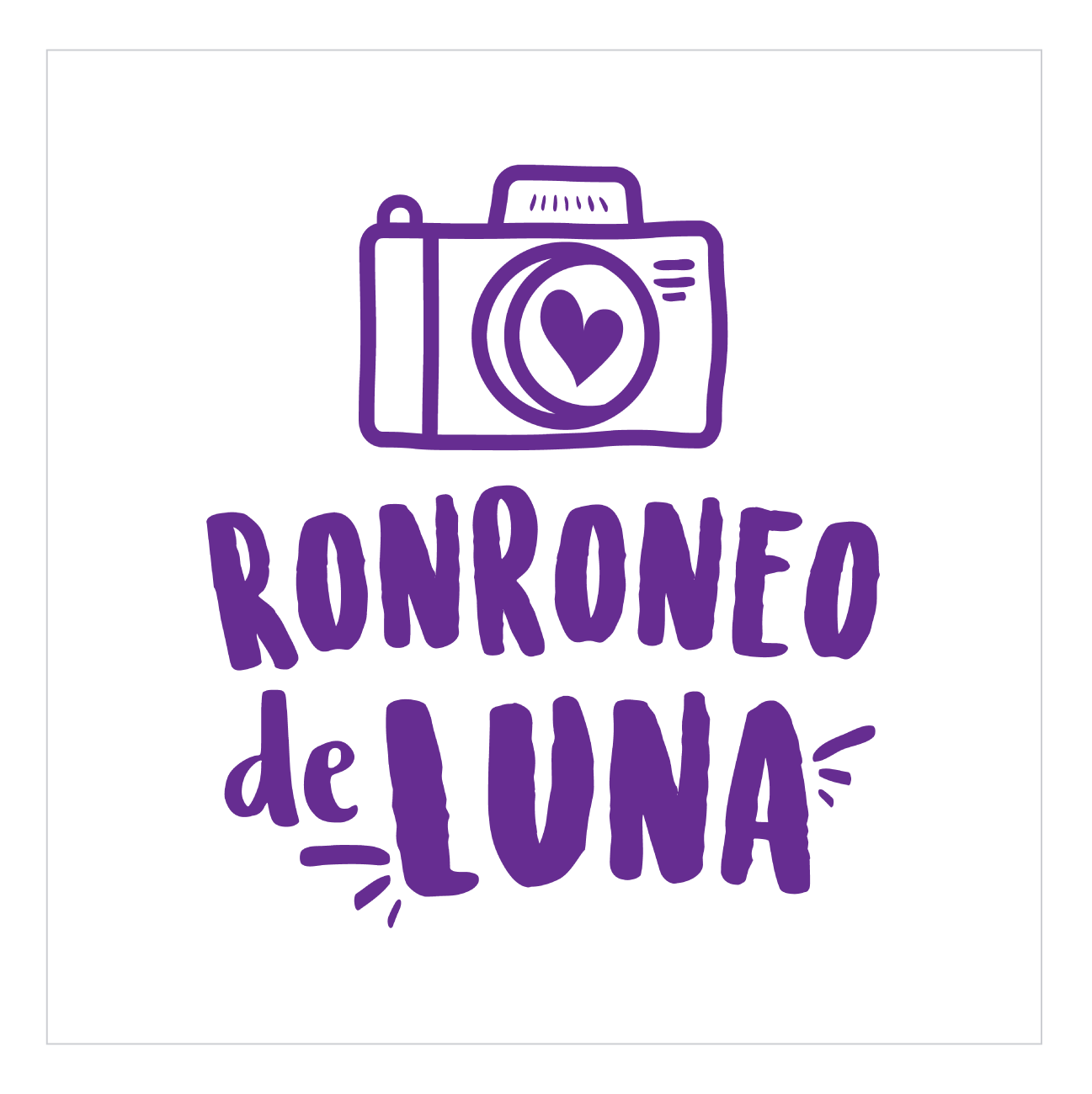 Ronroneo de Luna.png