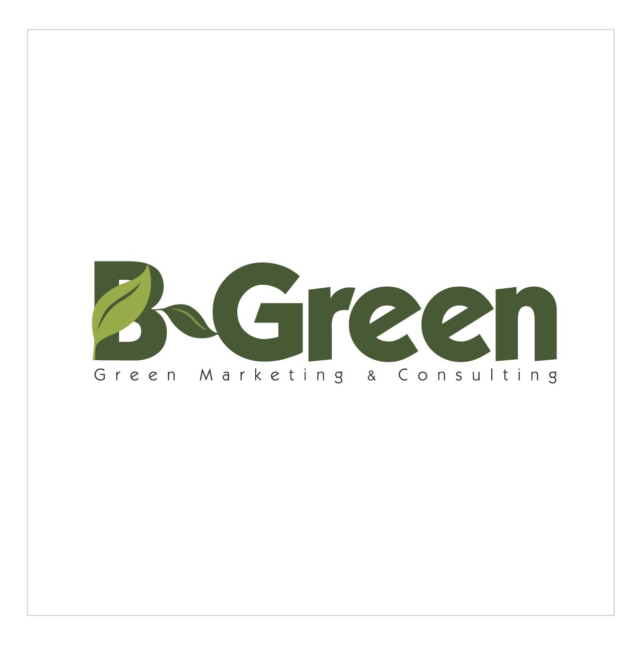 B Green.png