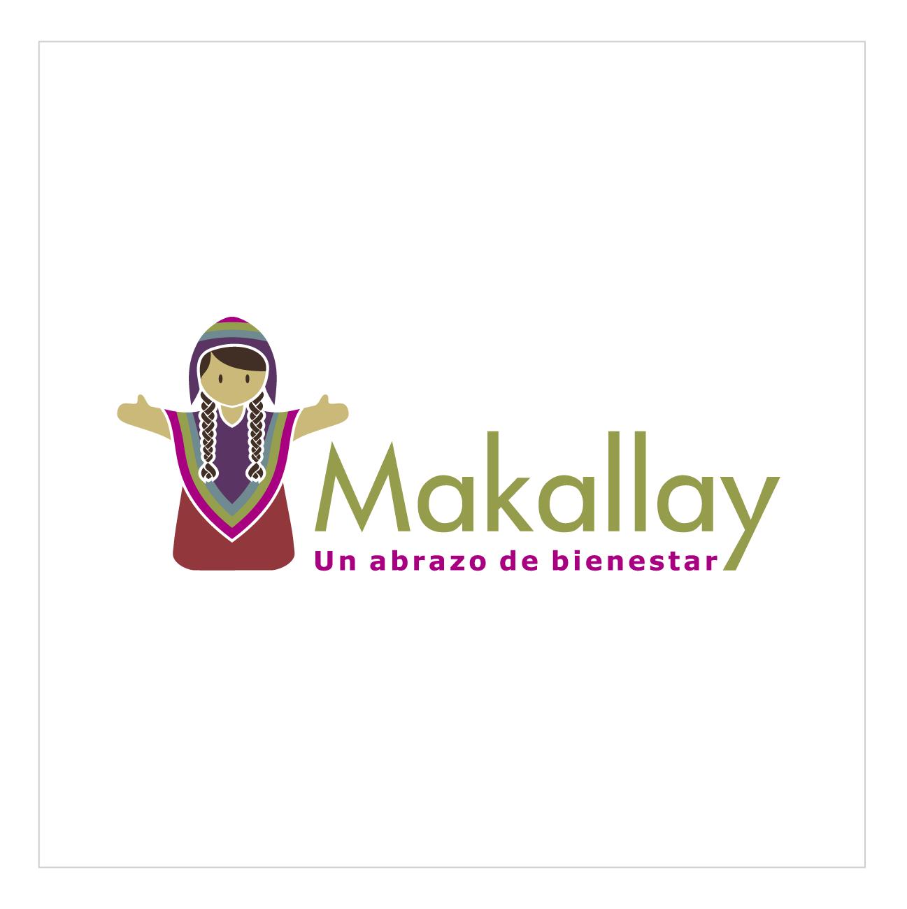Makallay.png