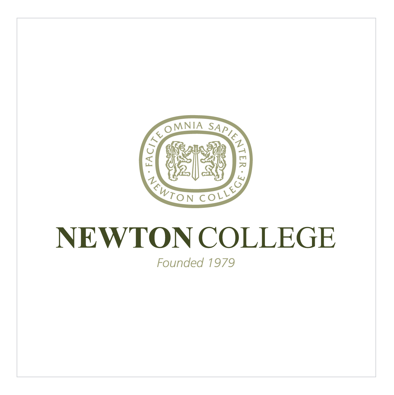 Newton College.png