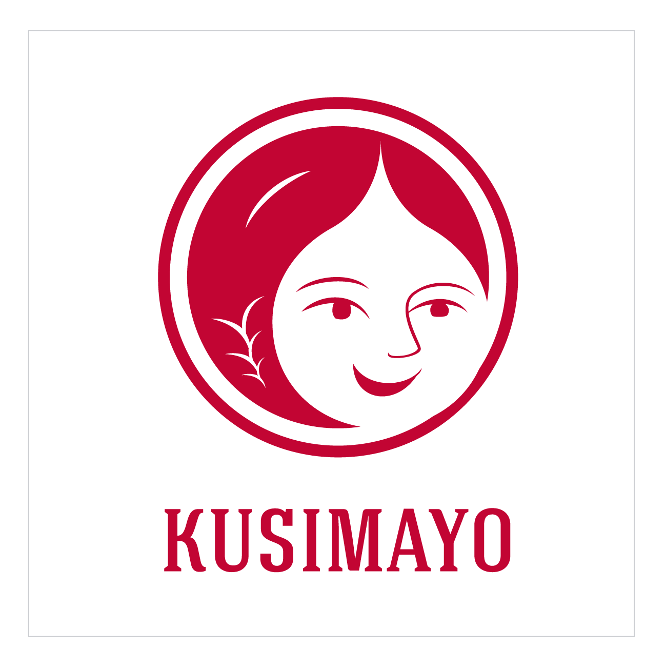 Kusimayo.png