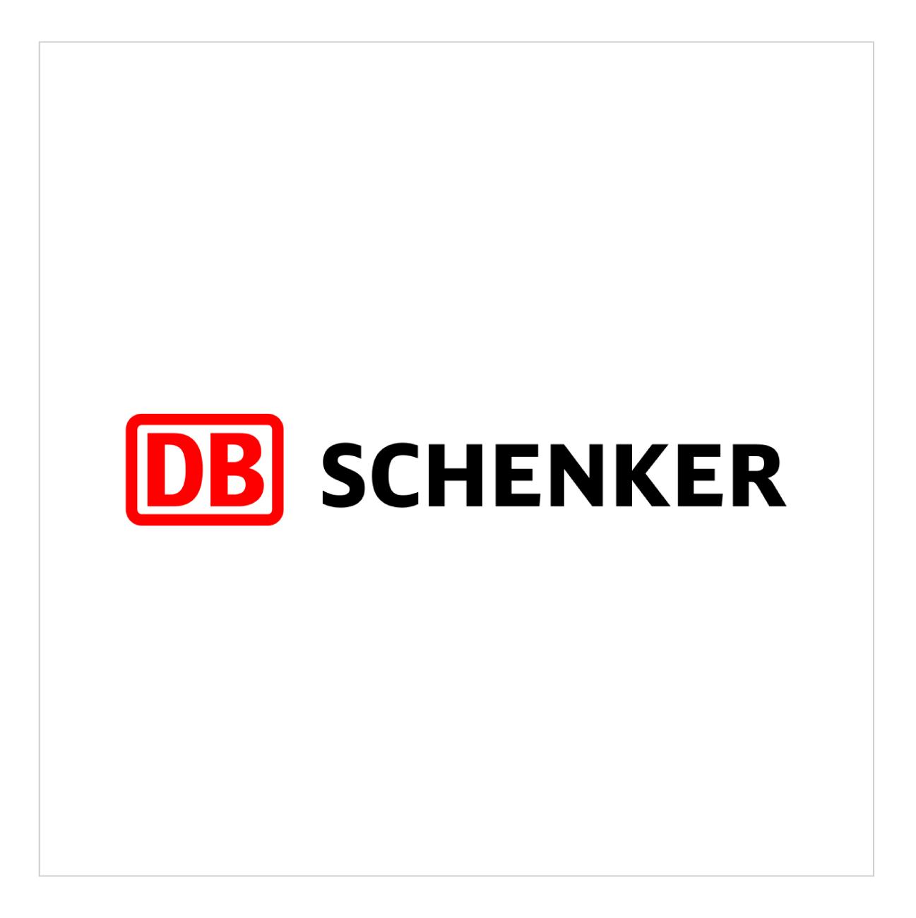 Schenker.png