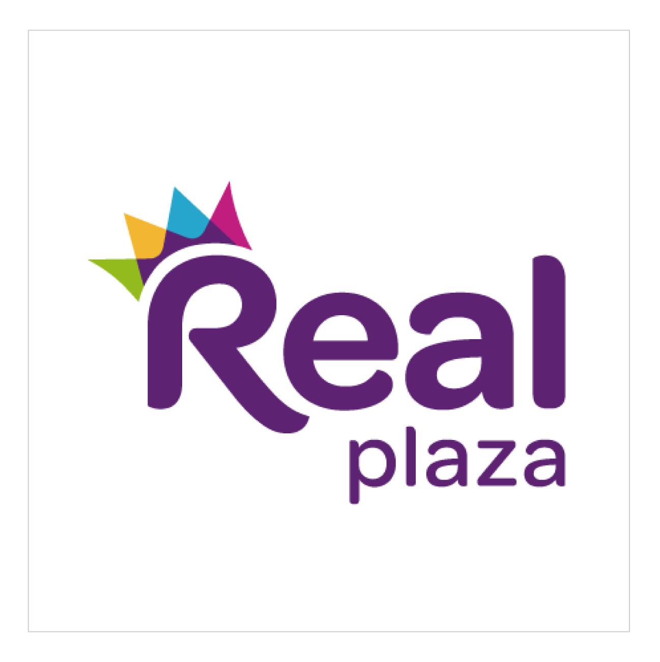Real Plaza.png