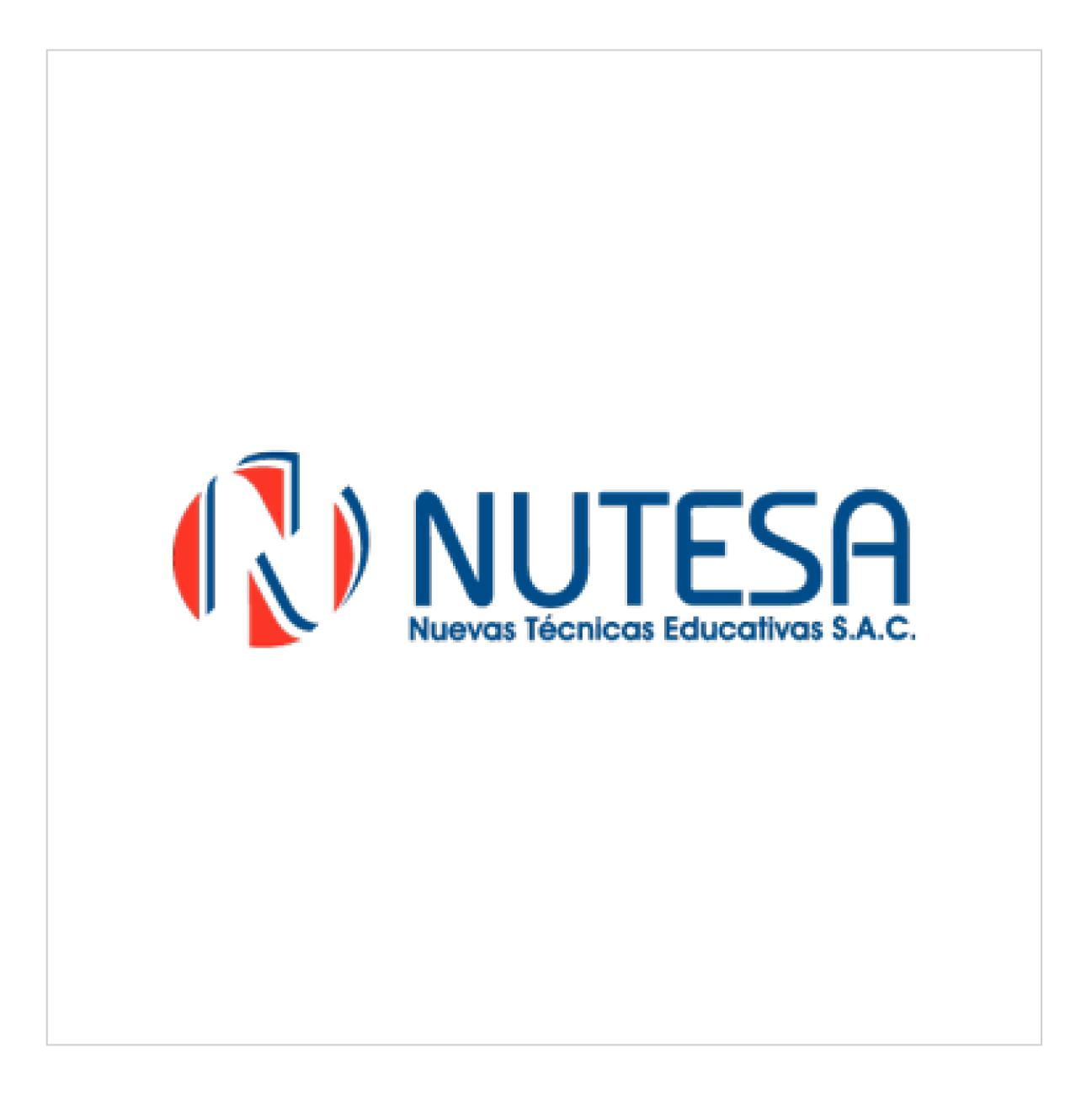 Nutesa.png