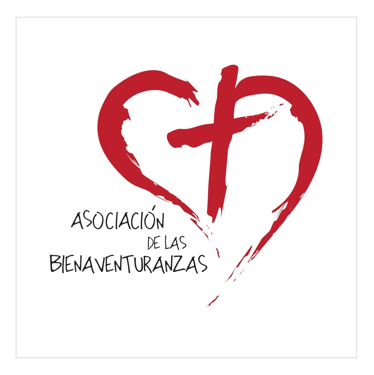 Asociación de las Bienaventuranzas.png
