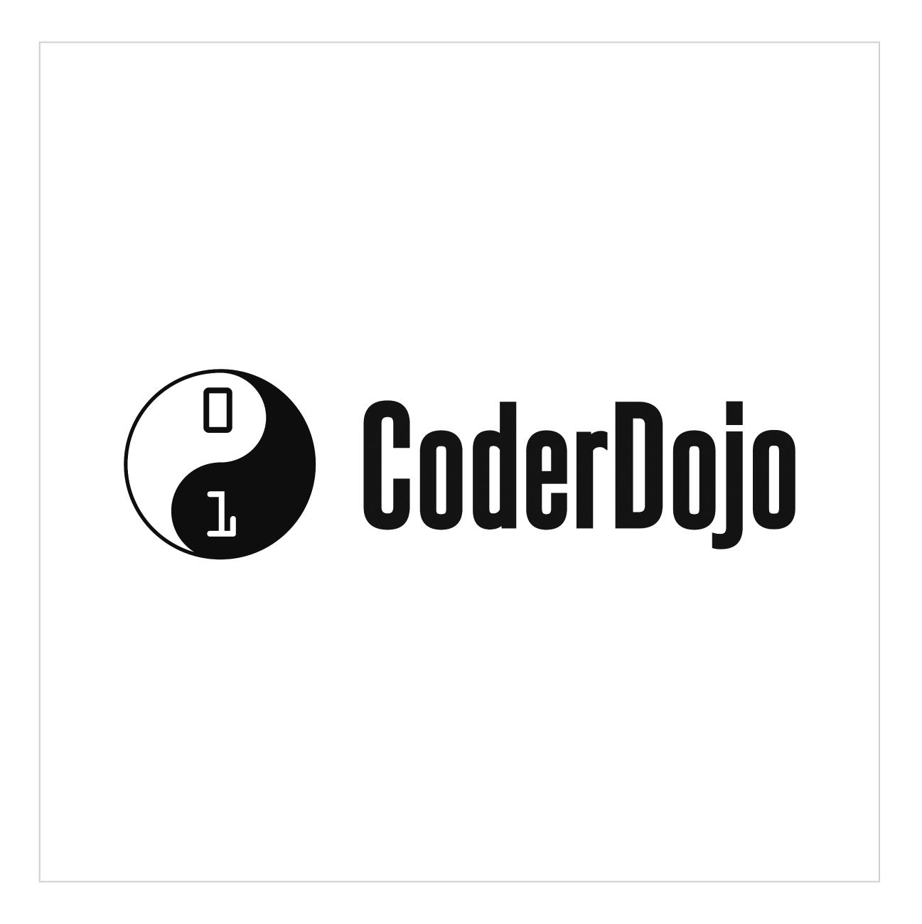 CoderDojo.png