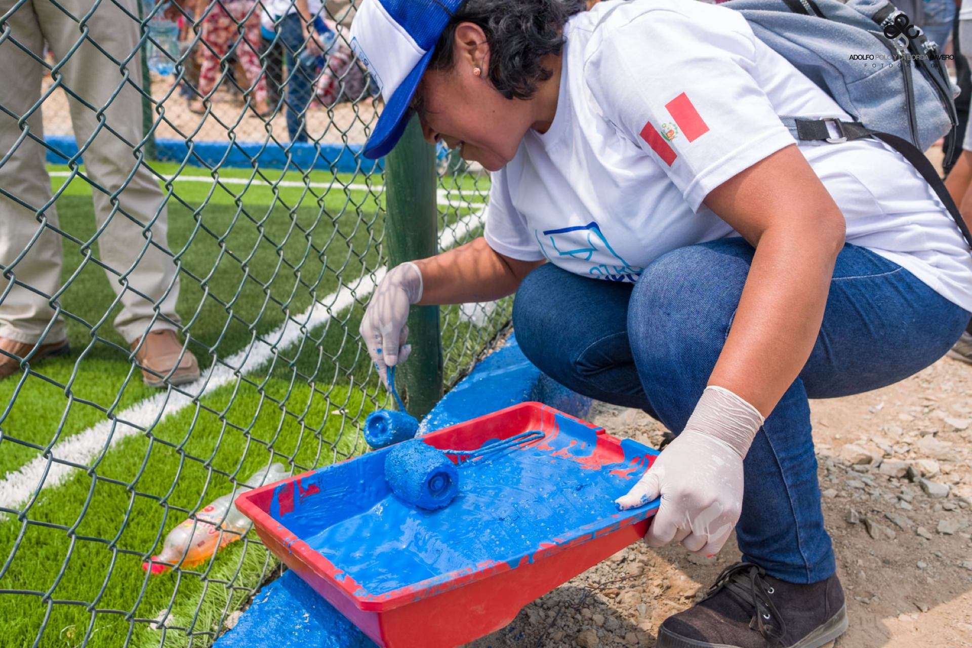 JP Cerrito Libertad Día 3-48.jpg