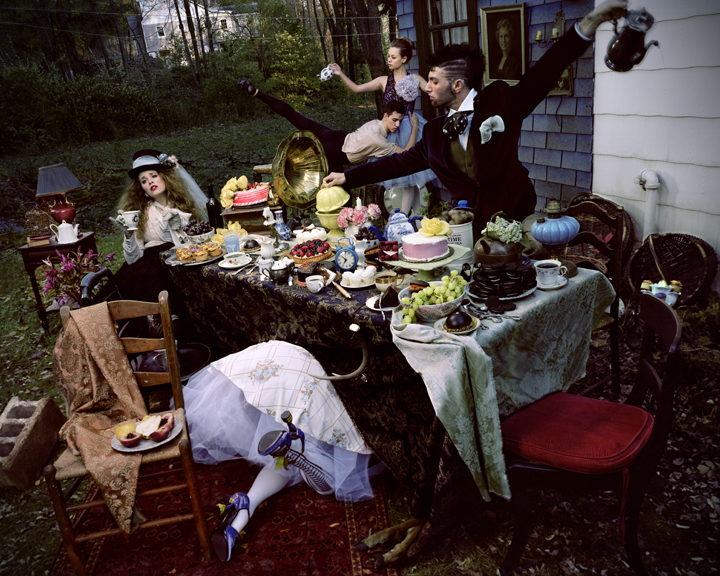 Tea Party_o.jpg