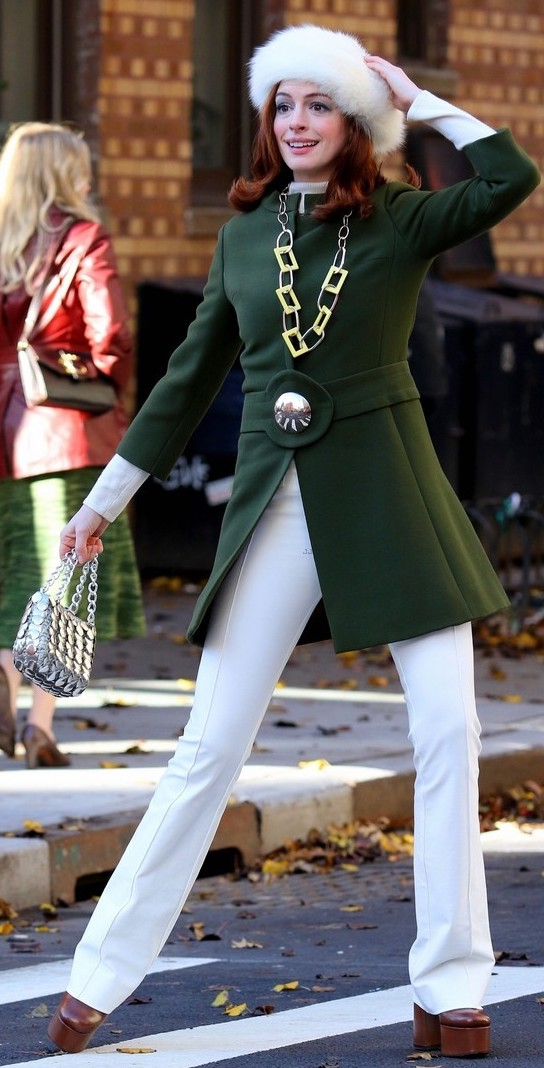 anne-hathaway-wears-three-vintage-outfits-for-modern-love-09.jpg
