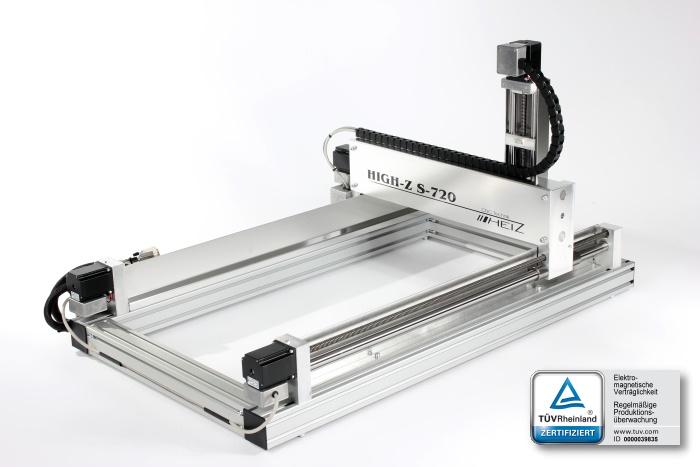 S_720_CNC_Portalfraese_Fraesmaschine_hinten_CNC_STEP-1.jpg