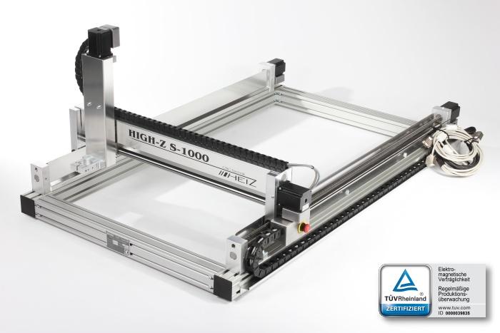 S_1000_CNC-Fraesmaschine_vorne_CNC_STEP-2.jpg