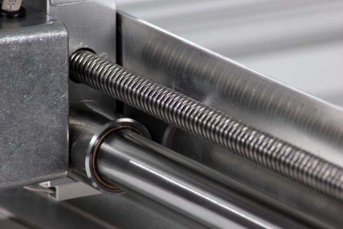 S-720_CNC-Fraesmaschine_CNC_STEP_5-2.jpg