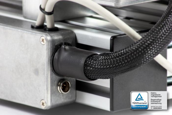 CNC-Fraesmaschine-CNC_Router_Picture_S-1400_T_5.jpg