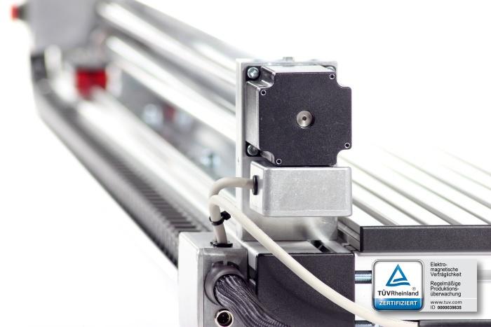 CNC-Fraesmaschine-CNC_Router_Picture_S-1400_T_6.jpg
