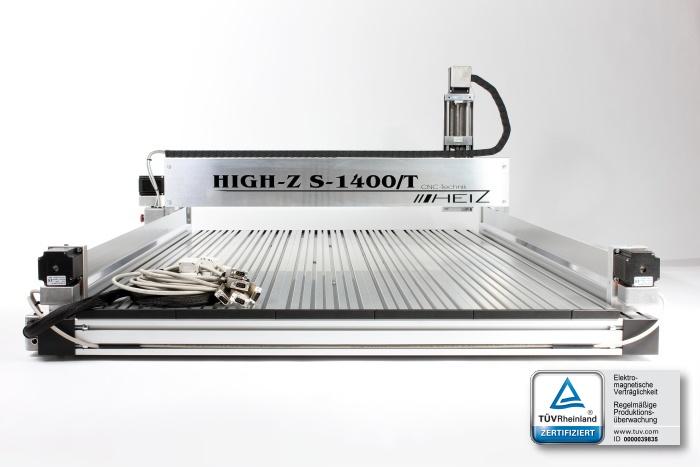 CNC-Fraesmaschine-CNC_Router_Picture_S-1400_T_7.jpg